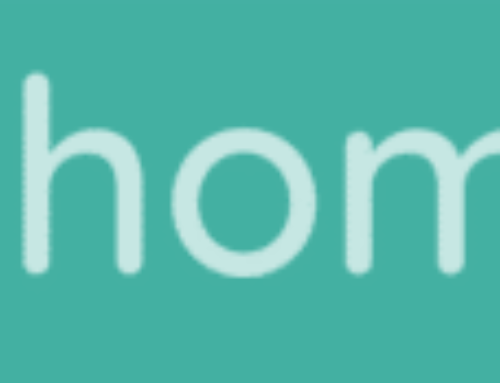 Go-live do modelo de parceria de uma tecnológica Portuguesa