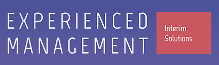 Experienced Management Logo